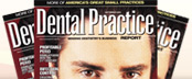 Dental Practice Magazine